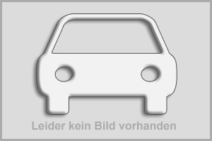 Seat Ateca Facelift 1,5 TSI DSG FR